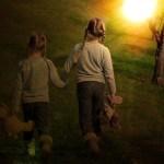 aider un enfant face a la mort