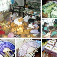 Cetak Undangan Pernikahan Di Polewali Mandar Polokarto Ponorogo Pontianak Poso Prabu Mulih