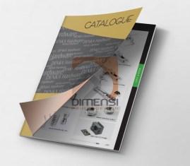 percetakan catalogue-katalog - www.PercetakanDimensi.co.id