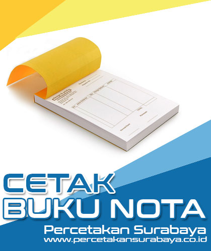 Cetak Map Folder Riau