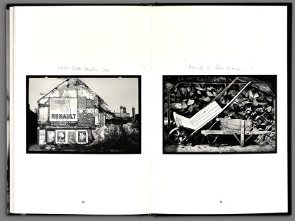Furlough 55 by Stanley Milstein