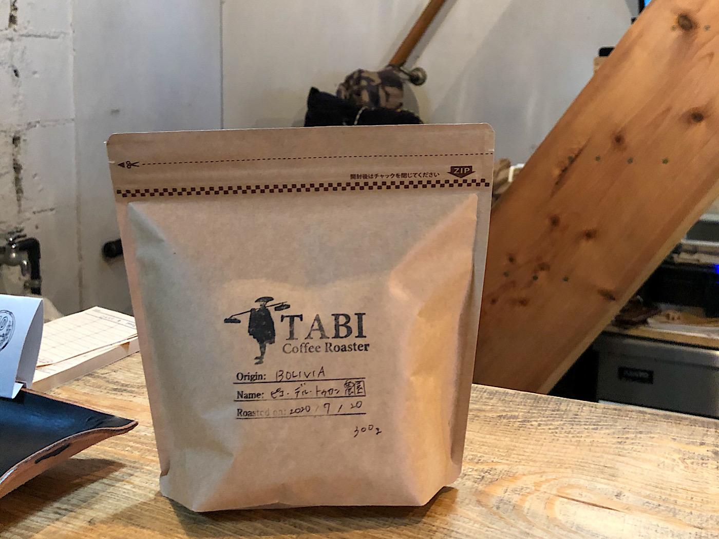 奈良でおすすめのコーヒーショップといえば?