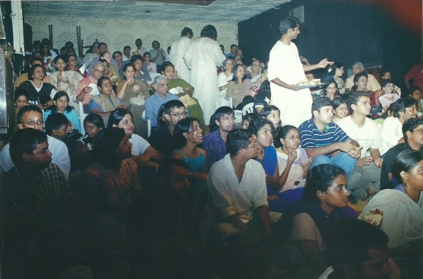 audience-1