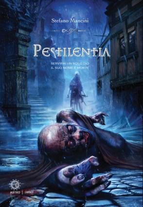 PESTILENTIA_cover