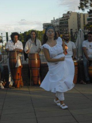2011 Muestra ile Cultural