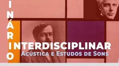 Aspetos matemáticos em Debussy, Bartók e Xenakis