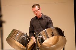 Why Do an Indoor Drumline? (Part 2)