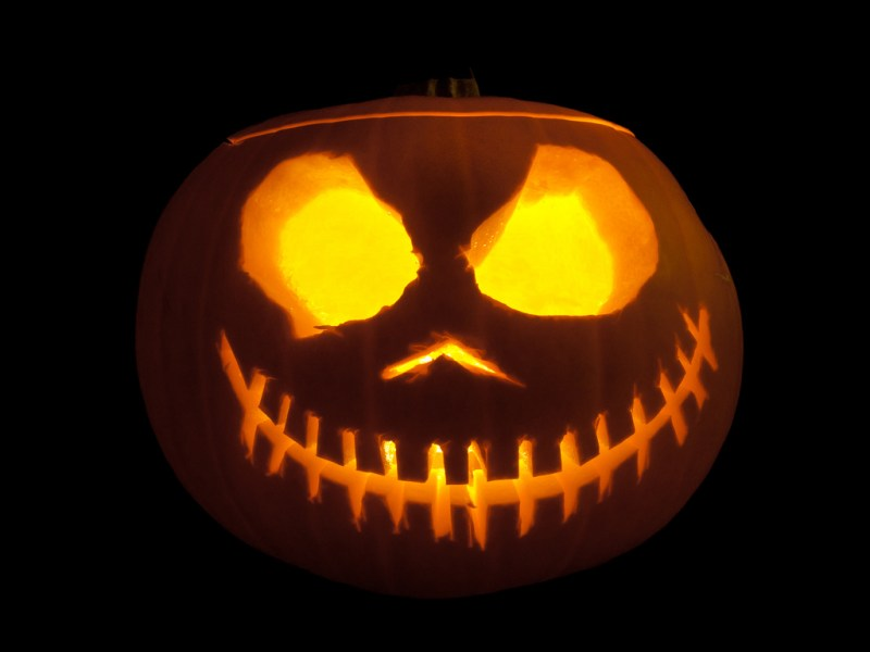 percussion_education_pumpkin