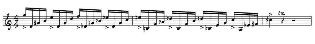 Block-Chord-1