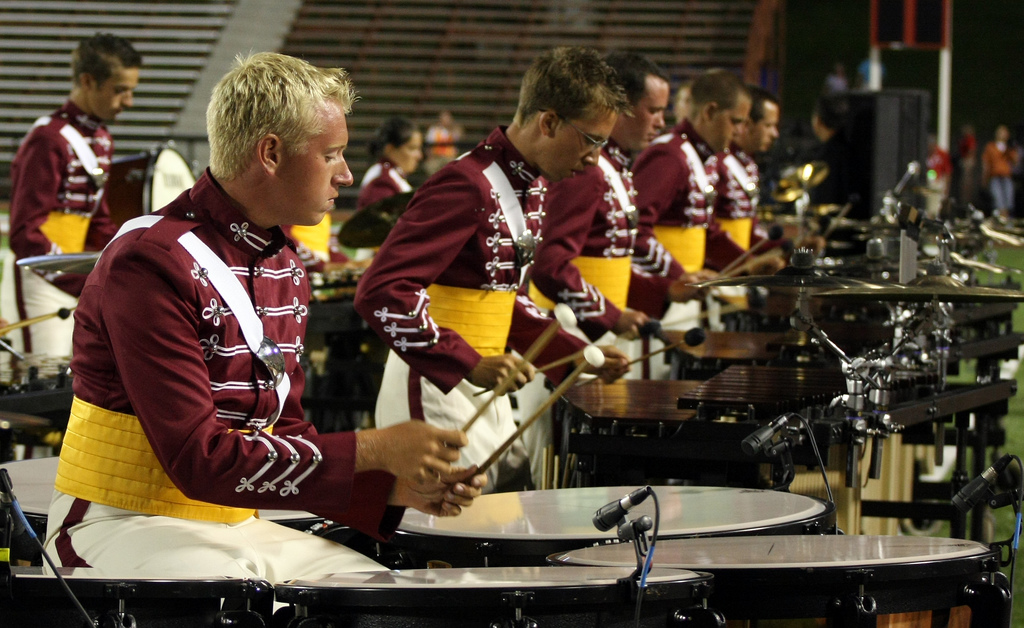 percussion_education_cadets_pit