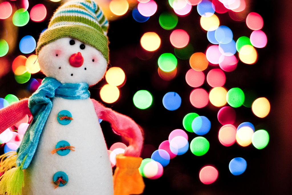percussion_education_snowman