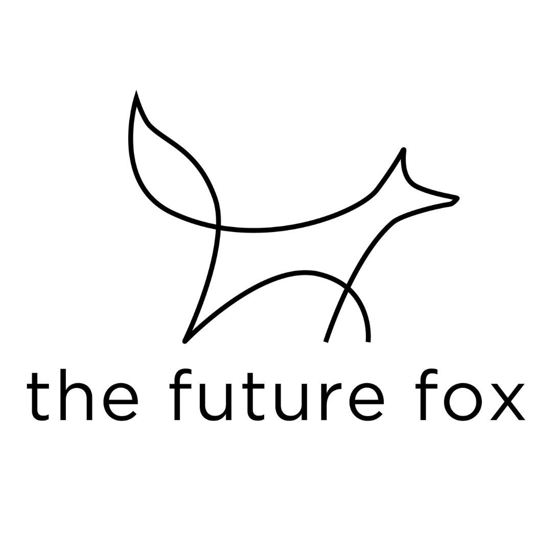 The Future Fox