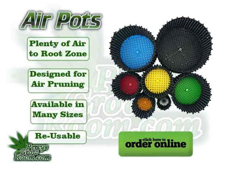 plenty of air to root zone, designed for airpruning, available in many sizes, re usable, Cannabis growers forum & community, How to grow cannabis, how to grow weed, a step by step guide to growing weed, cannabis growers forum, need help with sick plant, what's wrong with my cannabis plant, percys Grow Room, the Grow Room, percys Grow Guides, we'd growing forum, weed growers community, how to grow weed in coco, when is my cannabis plant ready for harvest, how to feed my cannabis plant, beginners guide to growing weed, how to grow weed for personal use, cannabis plant deficiency, how to germinate cannabis seeds, where to buy cannabis seeds, best weed growers website