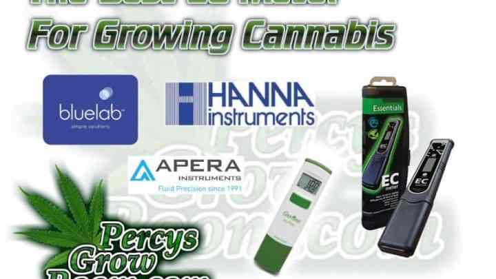 The best EC meter for growing cannabis, EC meter, Eseentials EC meter, Blue Lab EC meter, Cannabis growers forum & community, How to grow cannabis, how to grow weed, a step by step guide to growing weed, cannabis growers forum, need help with sick plant, what's wrong with my cannabis plant, percys Grow Room, the Grow Room, percys Grow Guides, we'd growing forum, weed growers community, how to grow weed in coco, when is my cannabis plant ready for harvest, how to feed my cannabis plant, beginners guide to growing weed, how to grow weed for personal use, cannabis plant deficiency, how to germinate cannabis seeds, where to buy cannabis seeds, best weed growers website, how to dry cannabis