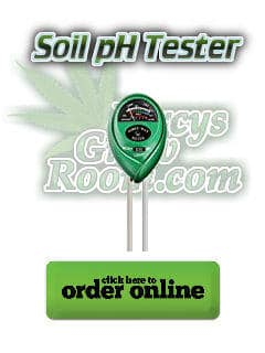 soil ph testing kit for growing cannabis, soil ph tester, beginners guide to growing weed, how to grow weed for personal use, cannabis plant deficiency, how to germinate cannabis seeds, where to buy cannabis seeds, best weed growers website, Cannabis Growers forum, weed growers forum, How to grow legal cannabis, a step by step guide to growing weed, cannabis growing guide, tips for marijuana growers, growing cannabis plants for the first time, marijuana growers forum, marijuana growing tips, cannabis plant problems, cannabis plant help, marijuana growing expert advice
