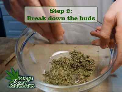 Decarboxylating cannabis step 2, How to grow legal cannabis, a step by step guide to growing weed, cannabis growing guide, tips for marijuana growers, growing cannabis plants for the first time, marijuana growers forum, marijuana growing tips, cannabis plant problems, cannabis plant help, marijuana growing expert advice.