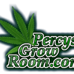 percysgrowroom