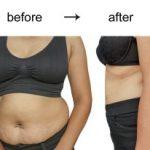 Recomendaciones acerca de qué dieta puedo hacer para perder barriga