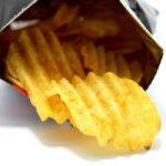 Qué alimentos hacen engordar