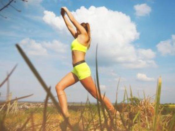7 ejercicios para quemar la grasa de los glúteos