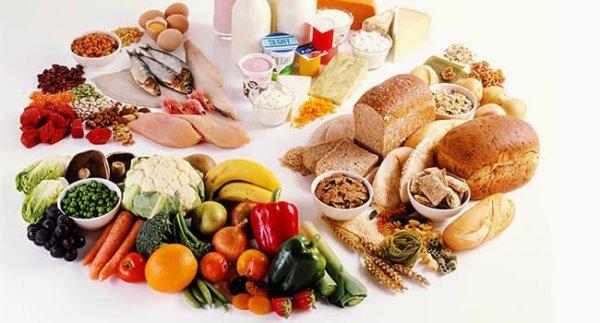 Emagreça Com a Dieta Dukan