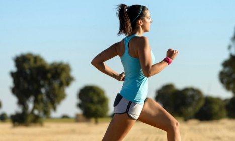 8 Exercícios de Como Perder Barriga..