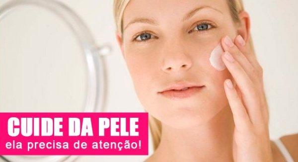 dicas de beleza e saúde feminina