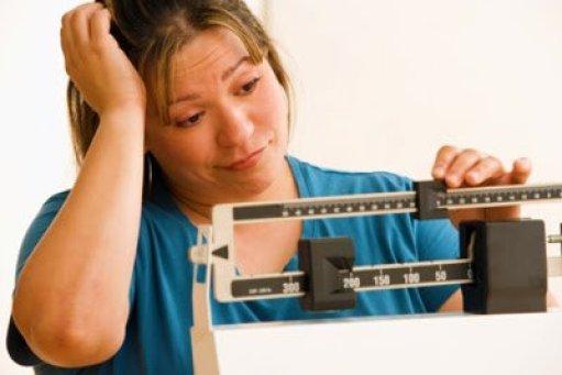 Dieta de 21 dias 1