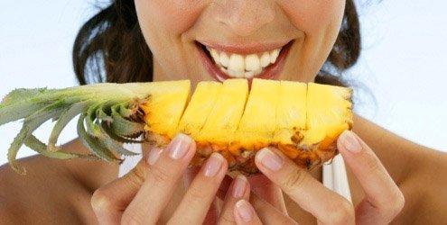 dieta-do-abacaxi-1