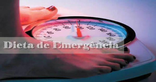 dieta-de-emergencia-balanca
