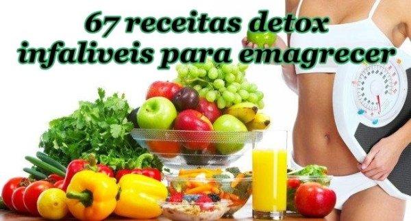 receitas-detox-2