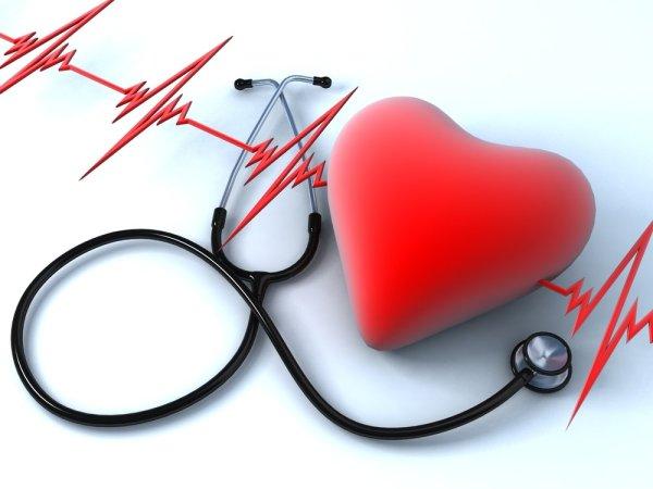 Programa Hipertensão Controlada