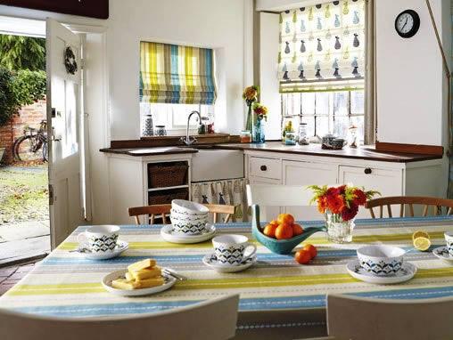 family_kitchen