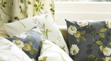 textile_collection_gardenparty_6