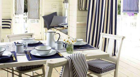 textile_collection_maritime_15