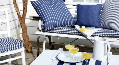 textile_collection_maritime_6