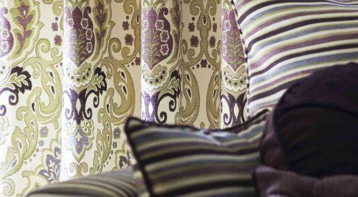 textile_collection_medici_5