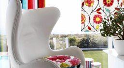 textile_collection_palmbeach_5