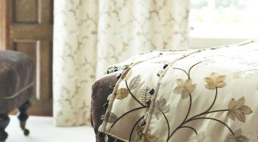 textile_collection_peonygarden_5