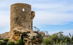 torre-del-verger_01