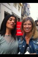 PERDIDOS en el País Vasco