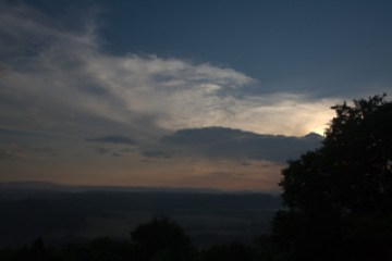 Sunset_2007june8_mg_1878edit