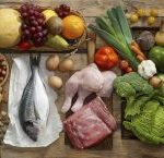 Diabète, quoi manger? Les meilleurs aliments pour le pancréas