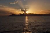 23 Setiembre amanecer ´14 (40)