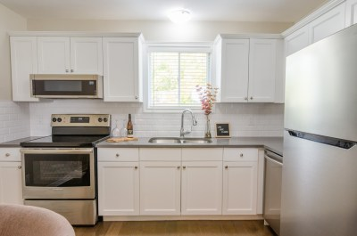 PE Real Estate Solutions_218 Barracuda St_ Windsor