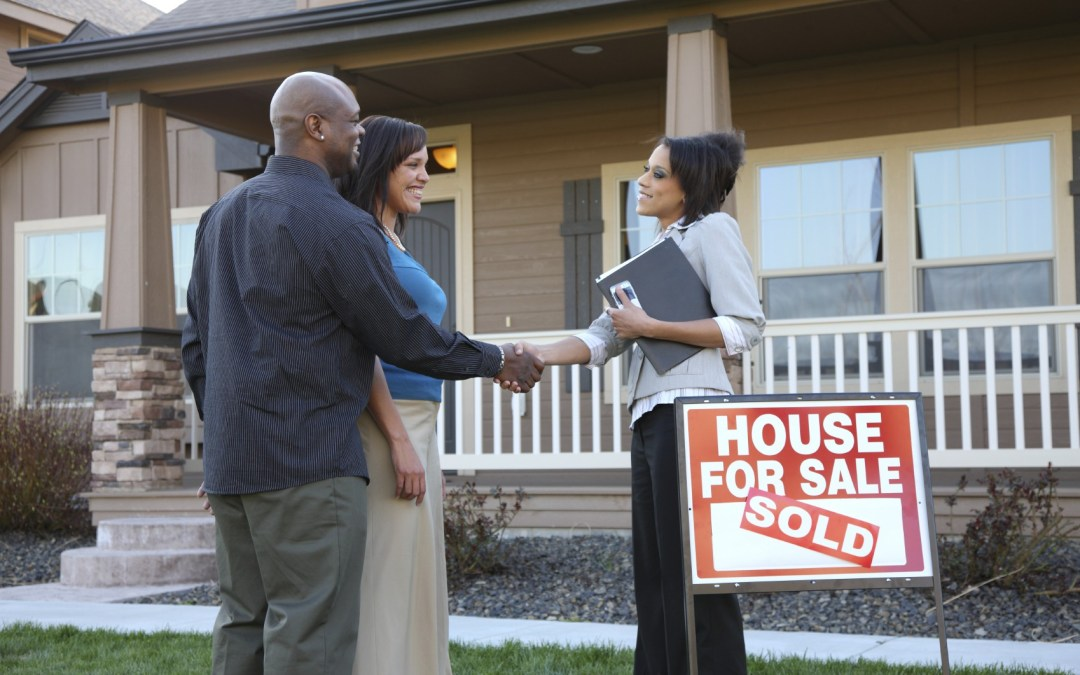 10 Reasons PE Real Estate Can Improve Your Real Estate Business
