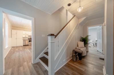 PE Real Estate Solutions_43 Hannibal St_Blenheimr Ontario_6(1)