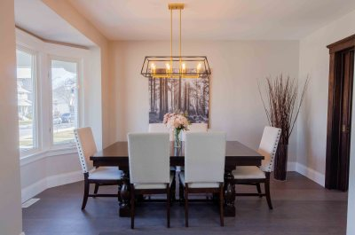 PE Real Estate Solutions_951 Moy Ave_ Windsor Ontario_2
