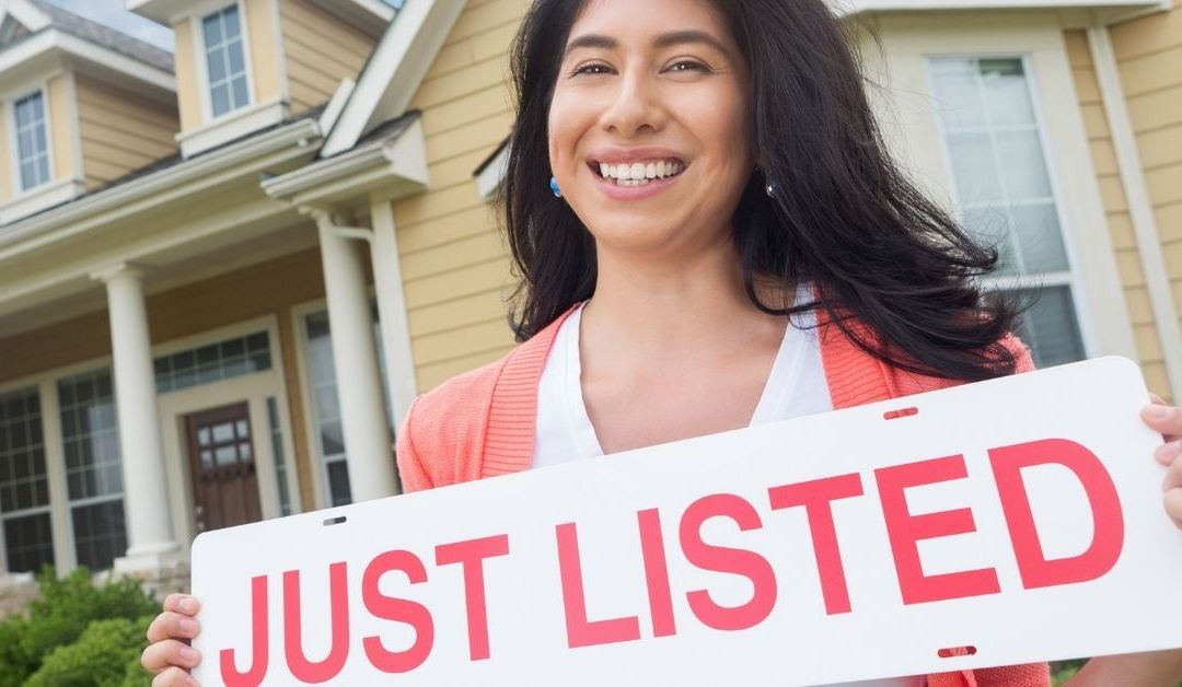 3 Strategies to Write an Amazing Home Listing for Buyers