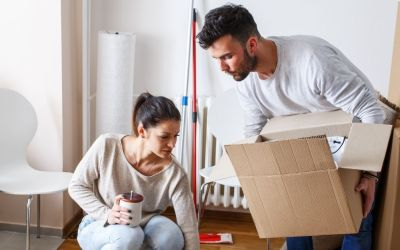 First Time Home Buyers – 5 Tips From Companies That Buy Houses